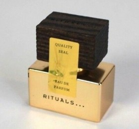 Rituals Quality Seal