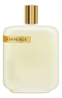 Amouage Library Collection Opus V