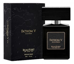 BeauFort London Fathom V