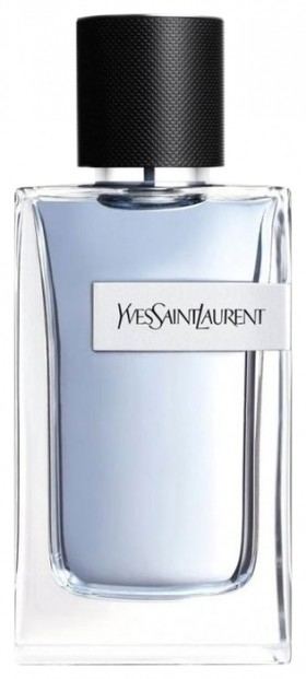 YSL Y Yves Saint Laurent Men