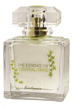 Carthusia The Essence of Central Park