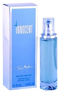 Thierry Mugler Angel Innocent