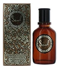 Liz Claiborne Curve Soul For Men